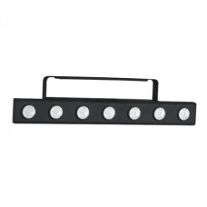 Showtec BB-7 Beam Bar