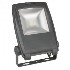 Showtec 30w LED Floodlight