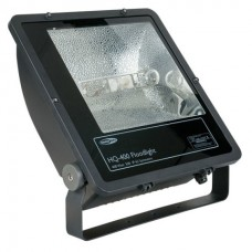 Showtec HQ-400 Symetric Floodlight