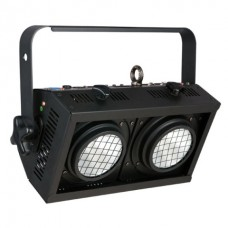 Showtec LED Stage Blinder