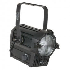Showtec Performer LED 1000 Fresnel