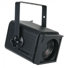 SHowtec Performer LED 150 Fresnel