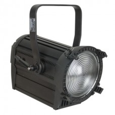 Showtec Performer LED 2000 Fresnel