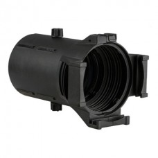 Showtec Performer Profile 600 Fixed Angle Lens