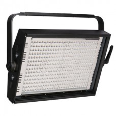 Showtec Performer LED Panel Light PL4