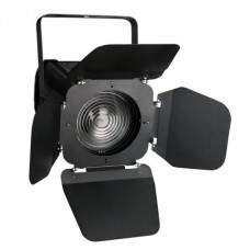 Showtec Performer LED 60 Fresnel
