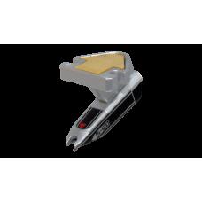Ortofon OM S-120
