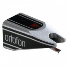 Ortofon S-120 Replacement Stylus