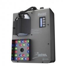 Antari Z-1520 RGB Vertical Fogger