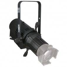 Showtec performer Profile 600 LED Mk3