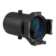 36 Degree Lens for Performer 600 LED