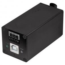 Quick DMX D512s Interface