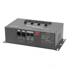 Transcention CDP 405 Dimmer Pack