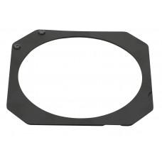 Infinity Filterframe for Infinity Fresnel