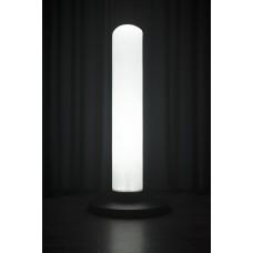 Showtec Aircone LED Q6 WDMX