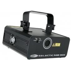 Showtec Galactic RGB-300 15K