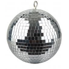 Showtec Mirrorball 20 cm