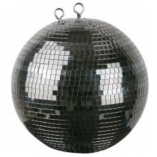 Showtec Mirrorball 30 cm