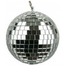Showtec Mirrorball 10 cm