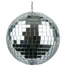 Showtec Mirrorball 15 cm