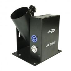 Showtec FX Shot Mk2 Electric Firing Unit