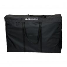 Liteconsole Elite Bag