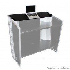 Liteconsole Elite Laptop Shelf
