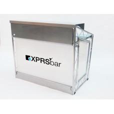 Liteconsole XPRS Bar