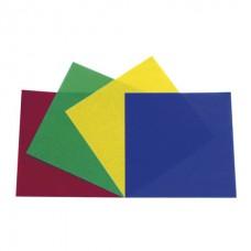 Showtec Par 64 Colour Gel Set 1