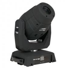 Showtec Phantom 95 LED Spot