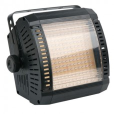Showtec Technoflash 168