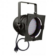 Showtec LED Par 64