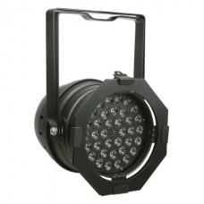 Showtec LED Par 64 CW/WW