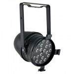 LED Par 64