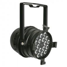 Showtec LED Par 64 Q4-18