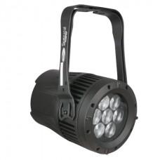 Showtec Spectral M1500 Q4 Zoom