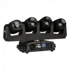 Showtec Shooter 360