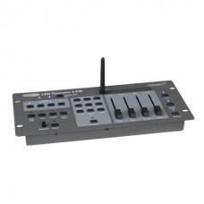 Showtec LED Operator Air