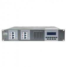 Showtec DUP-600