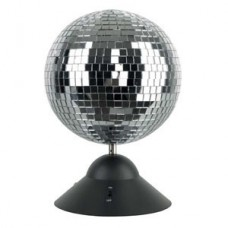 Showtec Standing Mirrorball