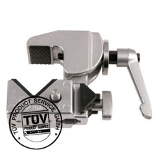 Showtec Multigrip Clamp
