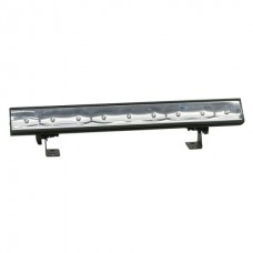 Showtec 50cm LED UV Bar