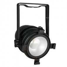 Showtec100w LED Par 64
