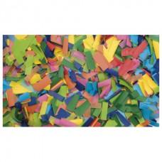 Showtec 1Kg Show Confetti Strips