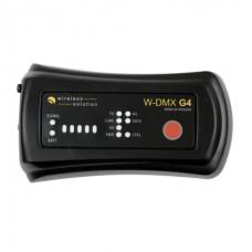 Showtec W-DMX Micro F-1 Transceiver