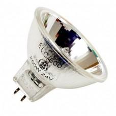 GE ELC/5H 24v 250w Lamp