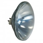 Par 56 Lamps