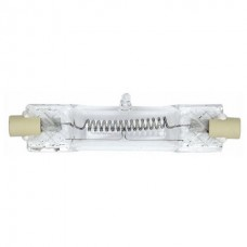 GE R7S 78mm 800w Lamp