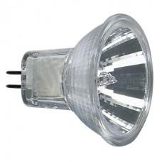 Osram MR11 12v 35w Lamp