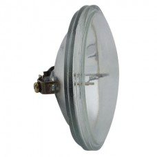 Showtec Par 36 Pinspot Lamp
